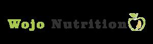 Wojo Nutrition
